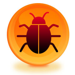 Identify If Your Home Has Been Bugged After You Have Noticed Strange Behaviour in Hoohill