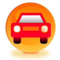 Discover False Vehicle Insurance Claims in Blackpool