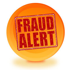 Fraud Investigations Expertly Carried Out in Hoohill