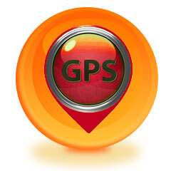 GPS Vehicle Tracking Technology in Blackpool