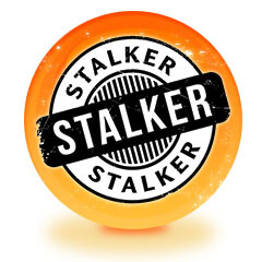 Uncover If You Are Being Stalked in Blackpool